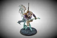 Morghast Archai Defensive
