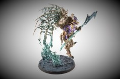 Morghast Archai Side